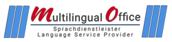 Multilingual Office