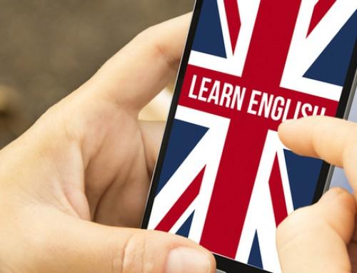 Die besten Apps um eine Sprache schnell zu lernen